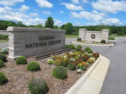 Alabama Yard Flag Shelby County Tourism Al Official Website