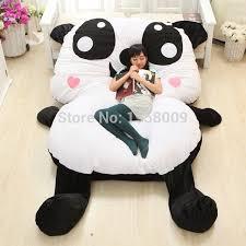 aliexpress com buy lovely panda personality gift cartoon