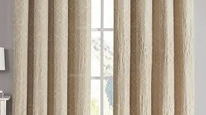 Wide Curtains For Patio Doors by Best Patio Doors Furniture Cheap And Unique Home Sets