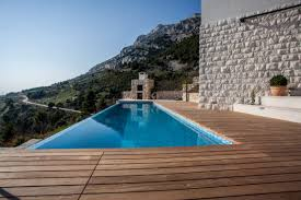 private accommodation luxury villa royal residence mimice with