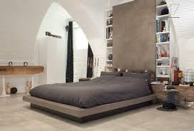 carrelage chambre à coucher carrelage chambres à coucher categories ferd lietti sa