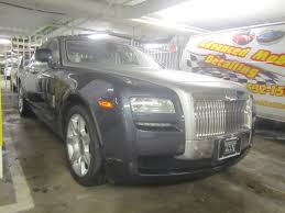 roll royce wraith rick ross some recent jobs by advanced detailing of south florida