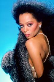 diana rose diana ross diana ernestine earle ross is an american singer