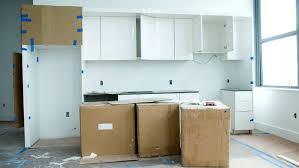 my 25 000 kitchen reno the globe and mail