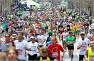 BOSTON MARATHON blog - News from the Boston Globe - Boston.