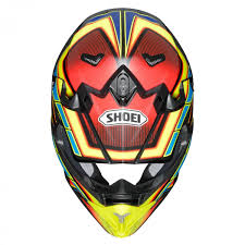 motocross helmets australia shoei vfx w capacitor tc 3 yellow shoei vfx w capacitor tc 3