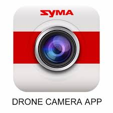 apk site syma fpv android apk application syma official site