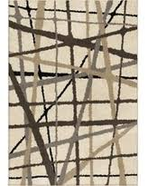 Allen Roth Area Rug Exclusive Deals On Lowe U0027s Area Rugs