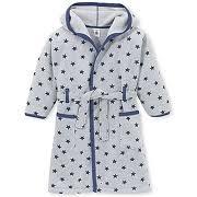 robe de chambre douce robe de chambre douce jusqu à 60 pureshopping