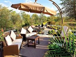 space planning tips for a deck hgtv striking patio furniture