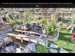 Reno Green Landscaping by Santiago Landscape Maintenance Inc Reno Nv Landscaping
