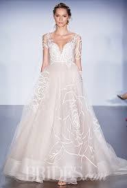 2015 wedding dresses fall 2015 wedding dress trends brides