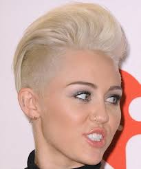 whats the name of the haircut miley cyrus usto have a lot more is here in miley cyrus haircut yasminfashions