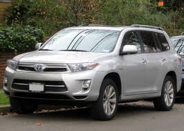 toyota camry suv toyota hybrid suv used u2014 ameliequeen style toyota hybrid suv review