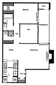 one bedroom apartment charlotte nc most interesting 1 bedroom apartments in charlotte nc bedroom ideas