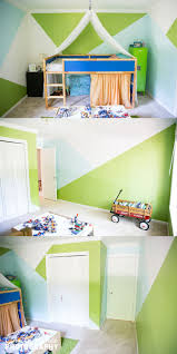 Ikea Schlafzimmer F Kinder Die Besten 25 Ikea Bett Kura Blau Ideen Auf Pinterest Kura Bett