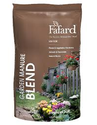 fabulous best soil for raised vegetable garden what you need for
