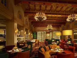 chandelier restaurant otbsiu com