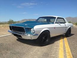 road race mustang for sale 1967 ford mustang coupe gt interior road race suspension built 351