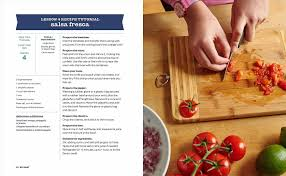 recipes for kids to cook by themselves siudy net