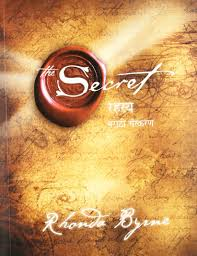 buy the secret marathi book online at low prices in india the