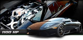lamborghini gallardo turbo for sale turbo lamborghini murcielago racing