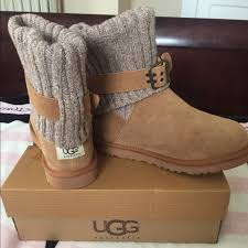 womens ugg boots cambridge 38 ugg boots nwt ugg cambridge from s closet on poshmark