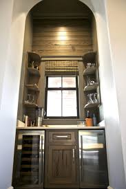 Outdoor Bar Cabinet Doors Cypress Outdoor Kitchens With Cabinet Doors Exterior Kitchen