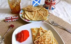 cuisine ecossaise recettes de cuisine écossaise idées de recettes à base de cuisine