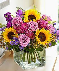 florist wilmington nc wilmington nc flower delivery cottage garden bouquet s