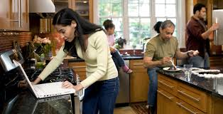 safety tips for thanksgiving thanksgiving cooking safety tips