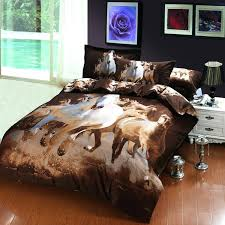 Wolf Bed Sets Awesome Wolf Comforter Set Cool Print Bedding Sets King