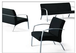 Office Furniture Waiting Room Chairs by Reception Room Chairs Office Furniture