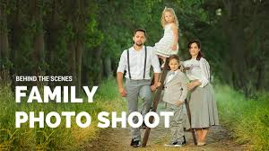 wow outdoor family photoshoot ideas 90 to home decorator with