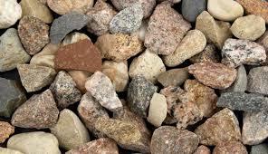 Bulk Landscape Rock by Bulk Bag Aggregates