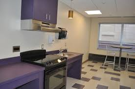 Updated Kitchens Updated Kitchen And Lounge Photos U2013 Residence Communities