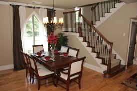 Elegant Formal Dining Room Sets Dining Room Staging Photos Kansas City Real Estate Home Spot