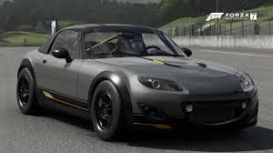 forza motorsport 5 cars mazda mx 5 super20 forza motorsport wiki fandom powered by wikia