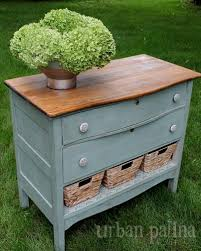 painting furniture without sanding marilyn s review paint furniture without sanding latex agent