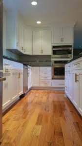 painting inside of kitchen cabinets kitchen contemporary spray painting kitchen cabinets what paint