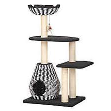 cat furniture towers trees cat condos petsmart