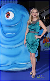 reese witherspoon monsters aliens 1 photo 1778811