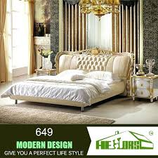 Italian Bedroom Designs Italian Style Bedroom Sets Bedroom Furniture Italian Bedroom Sets