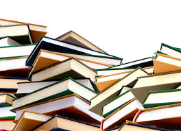 200 books everyone should read how many you read