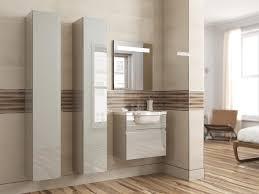 Porcelanosa Bathroom Sinks Bathroom Elegant Porcelanosa Bathroom Designs Eddyinthecoffee