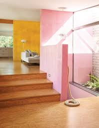 interior home colours dwell midcentury modern homes across america interior home colors