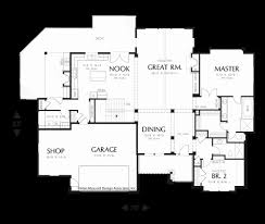 alan mascord house plans 56 best of photograph of alan mascord house plans specialdirectory