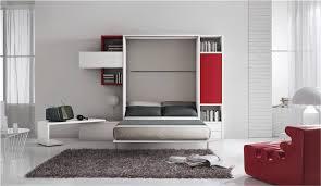 canapé lit armoire comment faire un lit escamotable soi même