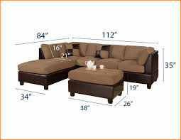 cool sectional sofa measurements 62 with additional l shaped
