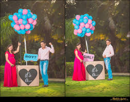 maternity photo props maternity shoot idea s props for maternity shoot